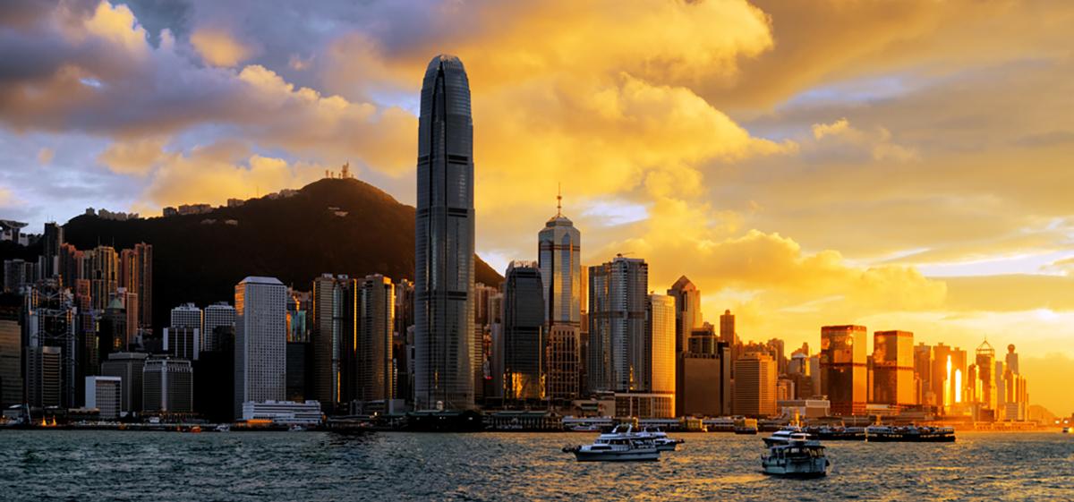 Victoria_Harbour_HongKong